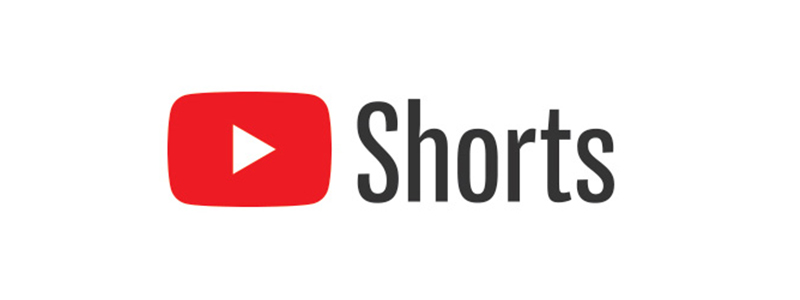 YouTube Shorts – Google's Answer to TikTok?