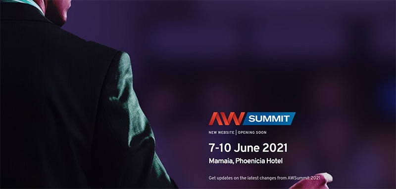 AWSummit – Affiliate Marketing Conference