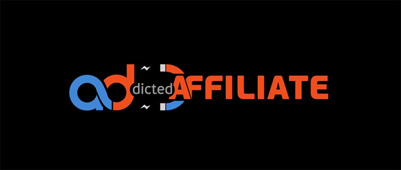 Addicted Affiliate – Affiliate Network
