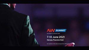 AWSummit – Affiliate Marketing Conference