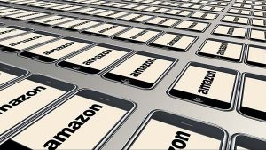 Amazon Prime Day Results & Highlights
