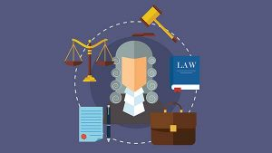 Biggest Affiliate Marketing Fraud Legal Cases & Google's Search Results