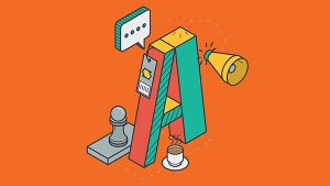 10 Strategies to Build Brand Awareness in the New Normal