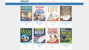 BuyGoods – Best Online Shopping – BuyGoods.com