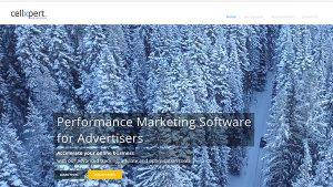 Cellxpert - Performance Tracking Software