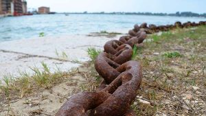 How to Get Links That Their Effectiveness Is Growing Over Time