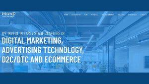 Intango Ventures