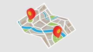 Local SEO For Multiple Locations