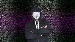 NSA Vulnerabilities by Hackers