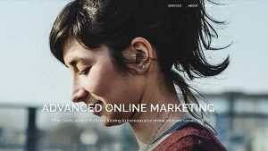 Tradimax - Advanced Online Marketing Services
