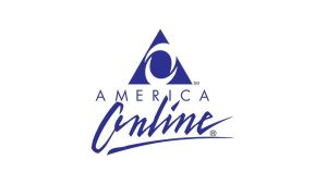 What Is America Online