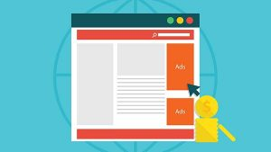 What Is Banner Ad