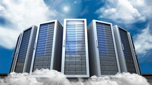 What Is Dedicated Hosting