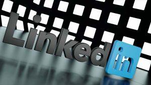 What Is LinkedIn Marketing?