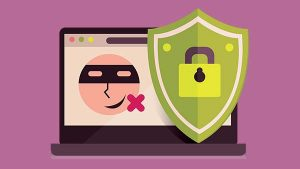 What Is SSL? (SSL Certificate)