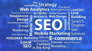 What is Citations in SEO?