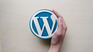 WordPress Troubleshooting: Common Errors and How to Fix Them
