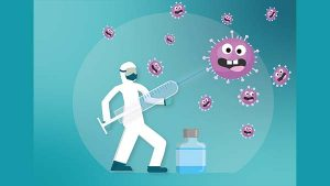 Should Publishers Keep on Writing Content Related to the Coronavirus Pandemic?
