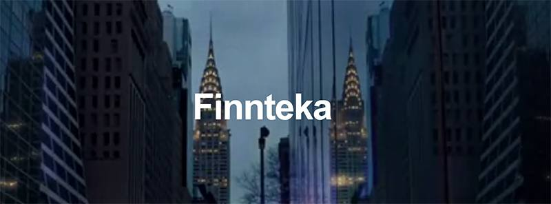 Finnteka – Affiliate Network