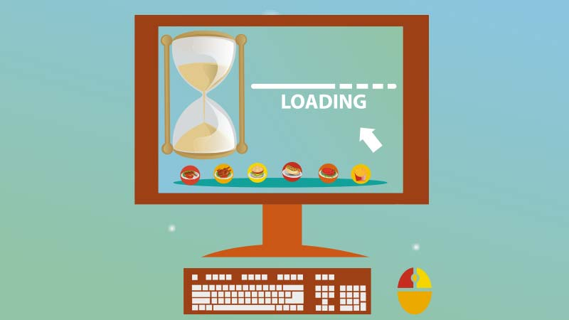What Is A Good Page Load Time