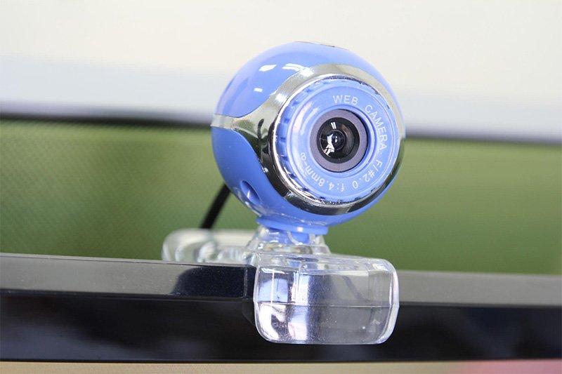 How to Buy the Best Webcam