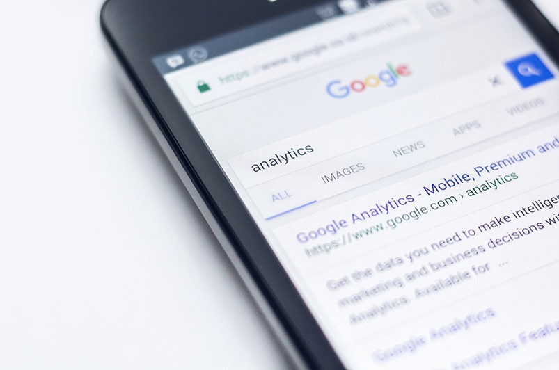 How to Use Google's Search Results to Create Great Content