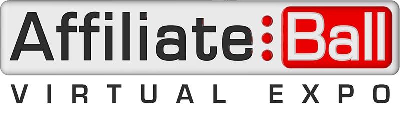 The Affiliate Ball – Virtual Expo