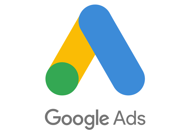 What Is Google Ads? Google Ads