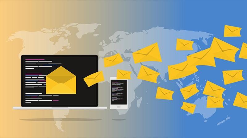 What Is Inbox Zero