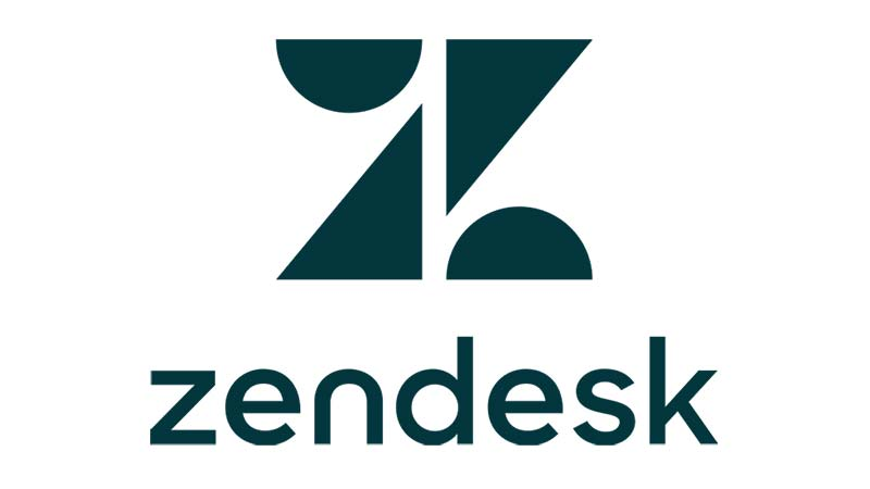 What Is Zendesk