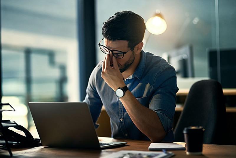 What is Facebook Ad Fatigue? Facebook Ad Fatigue