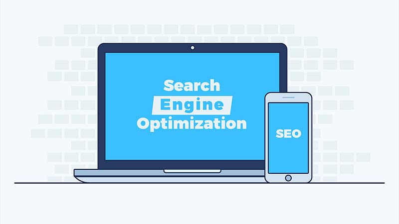 What is Organic SEO?