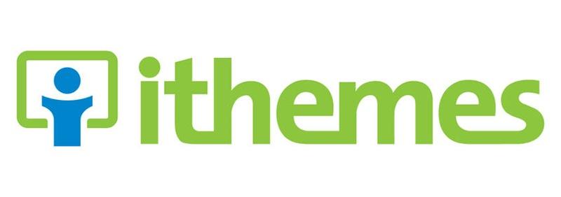 iThemes WordPress Premium Plugins