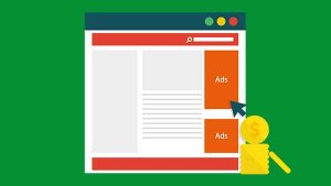 How to Create Better Google Ads?
