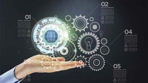 Digital Marketing Tools | 375+ Best Digital Marketing Tools List