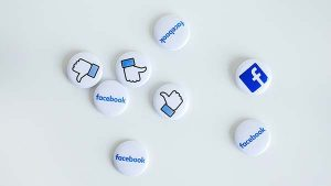 How to Use Facebook Groups for Marketing Activities?