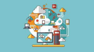 Google Search Ranking Algorithm Update & Google Ads Smart Bidding New Features