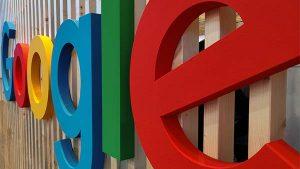 Google Web Stories WordPress Plugin & Amazon Lawsuit Against Other Online Giants