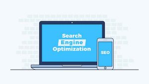 The ROI of SEO – How to Predict Traffic and Revenue?