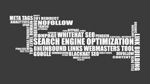 What is Keyword in SEO?