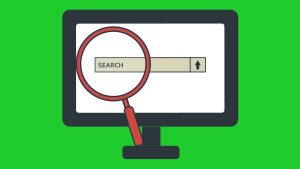 What is Lexical Search?