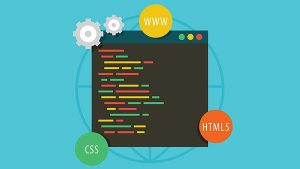 What is Meta in html?