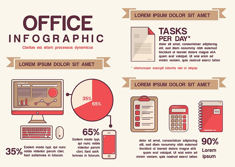 How to Get Your Infographics Viral?
