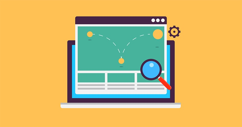 Does Your Website Have a High Bounce Rate? Here Are 13 Reasons Why