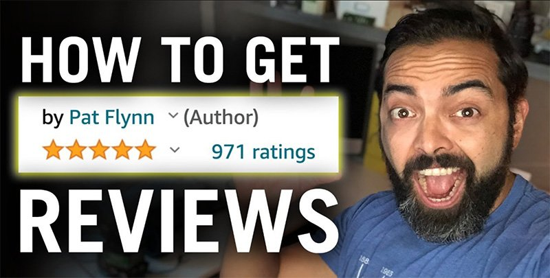 How to Get Positive Reviews?