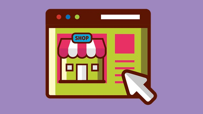 How to Start an Online Store?