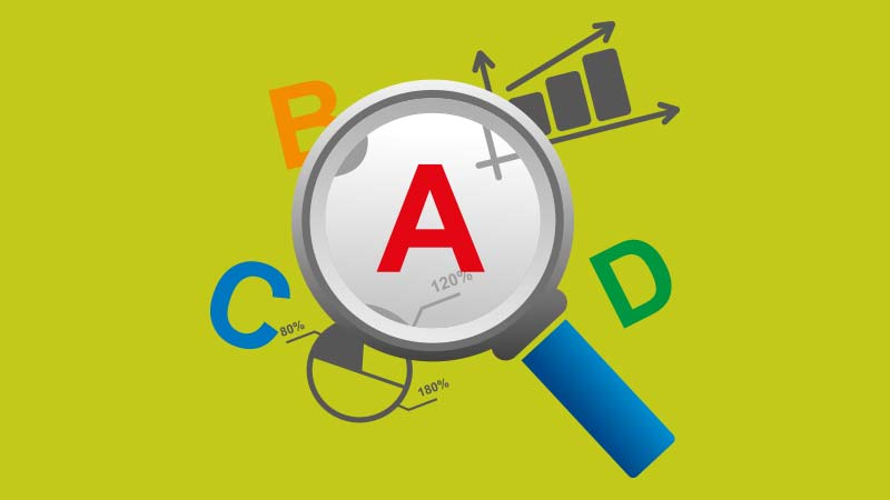 How to Do Keyword Research for Affiliate Websites