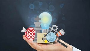 Best Advanced Affiliate Marketing Strategies to Try