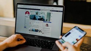 How to Become a Social Media Marketing Expert?
