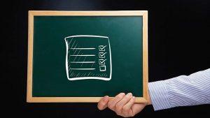 Best Amazon Seller Account Setup Checklist